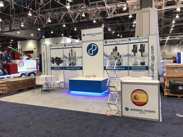 Exhibition Stand Design Specifications : Best exhibition design usa images on pinterest booth