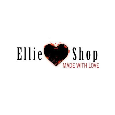 Création de logo de coeur, coeur Original love Logo design, Professional Business Logo, graphisme, création de logo, logo chic,