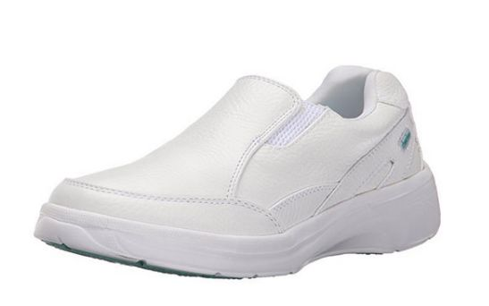 Best Shoes For Nurses - Product Reviews and Comparison