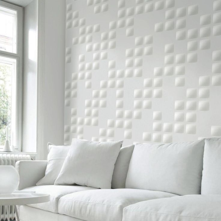 find this pin and more on wall panels decoration ideas