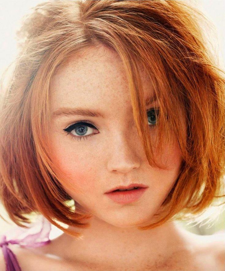 Hairstyles Uk: Best 25+ Short Straight Bob Ideas On Pinterest