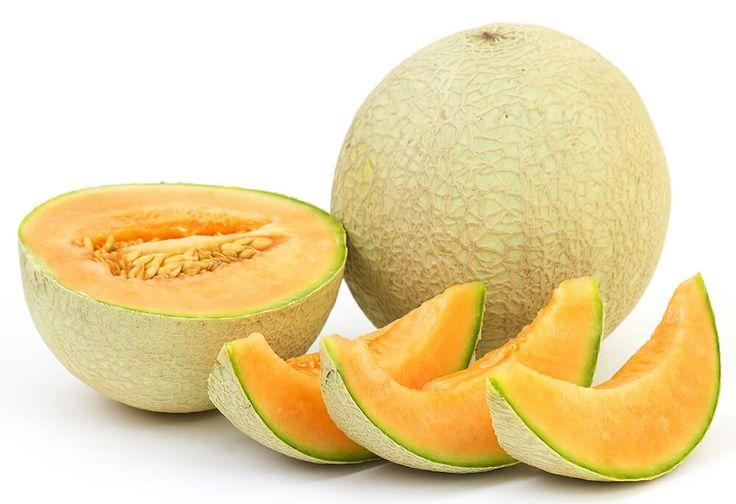 Jak možná víte, zpracované potraviny nejsou dobré pro naše zdraví. Víte, ale proč? Je to proto, aby naše pH v těle nebylo příliš kyselé a nezvyšovalo se riziko obezity, onemocnění srdce a dokonce i rakovina. Z toho důvodu by měly být vyloučeny zpracované potraviny z vašeho jídelníčku. Jedině tak udržíte zásadité pH a snížíte tak …