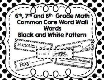 221 best Common Core: Math 8th Grade images on Pinterest
