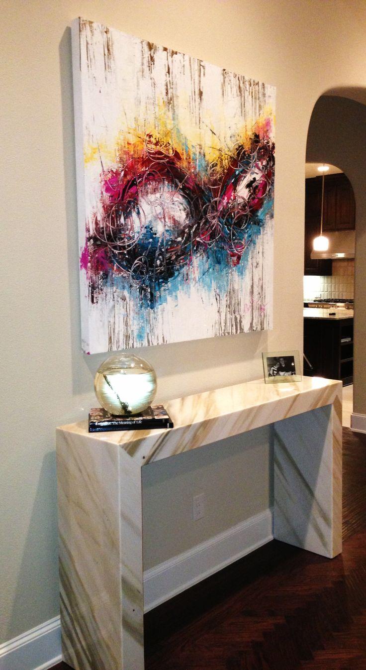 43 best calacatta marble images on pinterest   calacatta marble