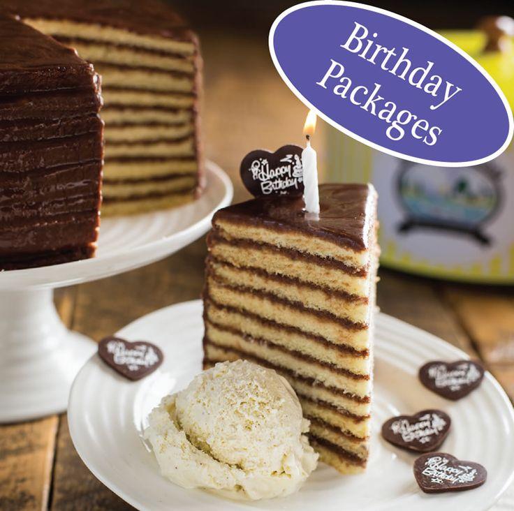 shop smith island birthday cakes and ice cream
