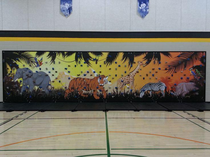 Ordinary Custom Wall Murals Canada · Custom Wall Murals Canada Part 78