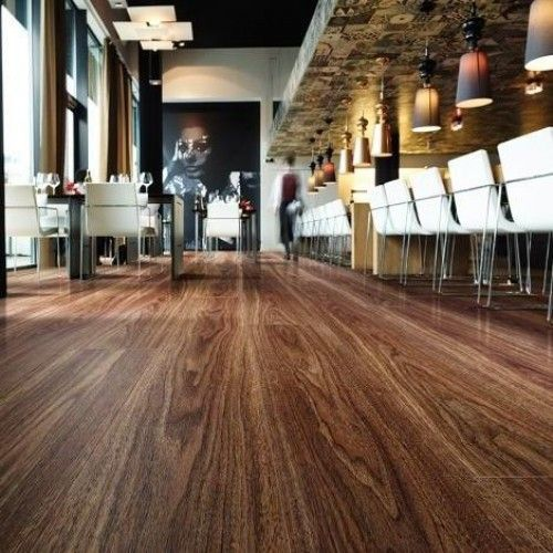 Moduleo Transform Click Eden Walnut 28891 Vinyl Flooring Plank flooring  | Best4flooring UK