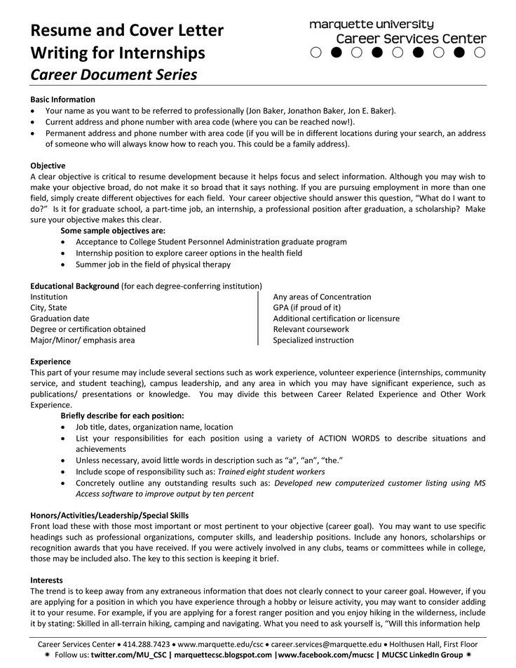 Formal Cover Letter Heading - How to write a Formal Cover ...