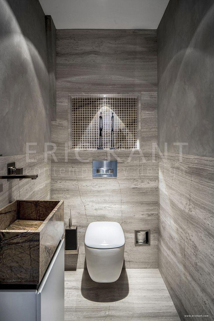 ... arredamento 2016 del bagno 2 tendenze arredamento bagno 2016 bagno