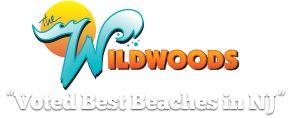Voted Best Beaches