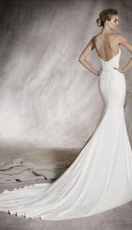 ANKARA-by-Pronovias-Wedding-Dress.jpg