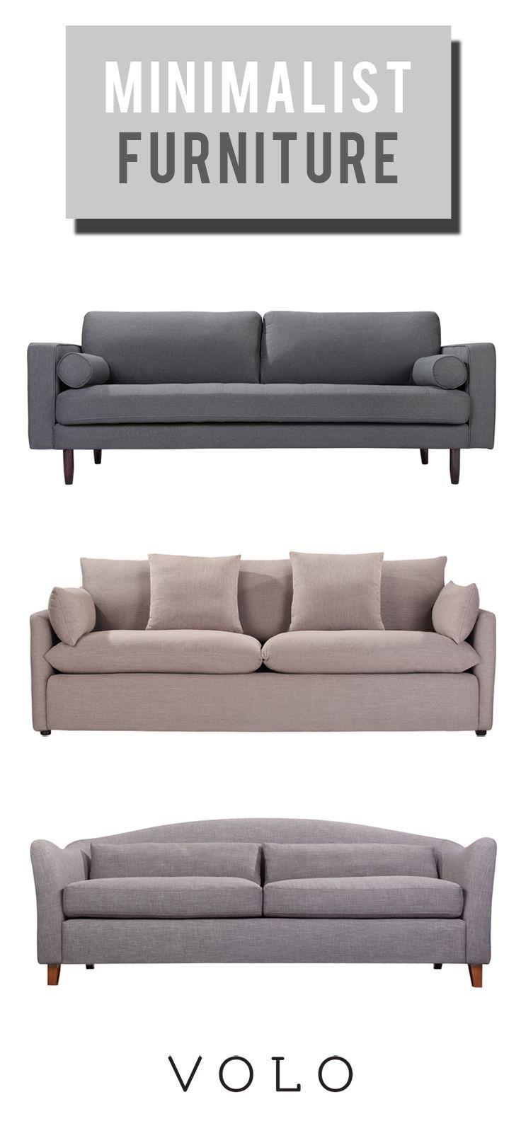The 25+ Best Minimalist Furniture Ideas On Pinterest | Smart Furniture,  Minimalist Guest Room Furniture And Furniture Screws