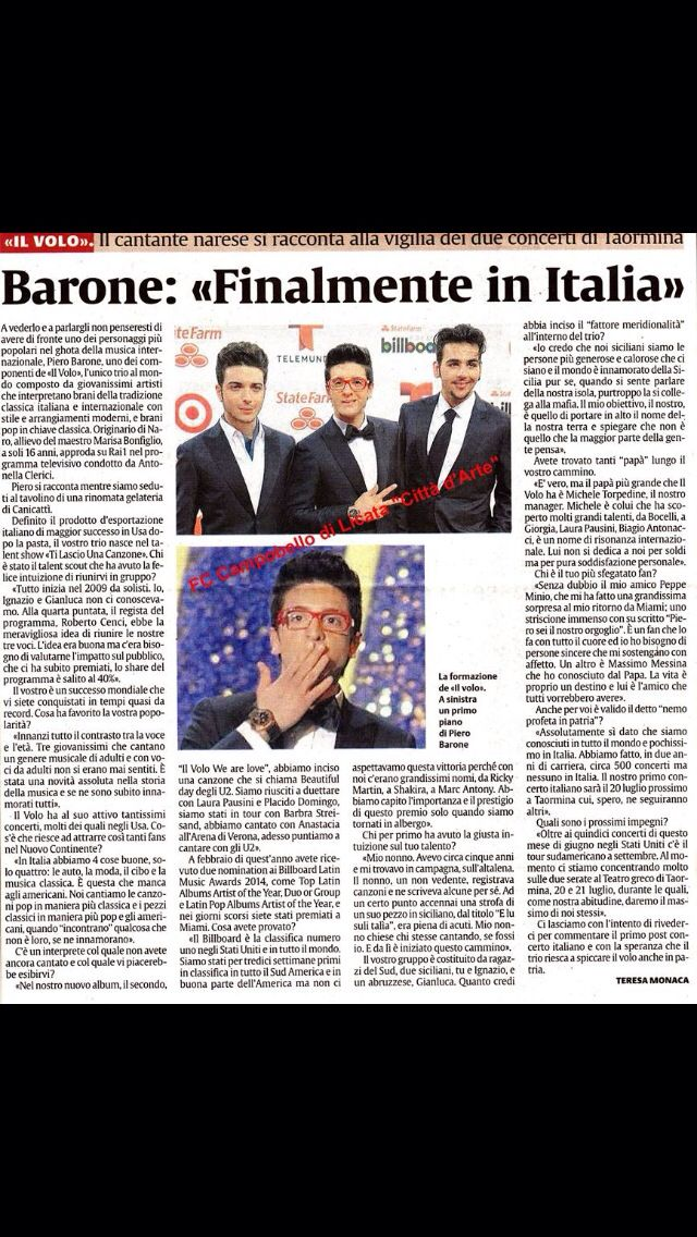 eurovision internet broadcast