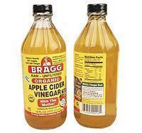 To replenish the mineral needs of your body:    2 tsp apple cider vinegar  2 tsp honey  in a 8oz glass of water.      Good for:  EVERYTHING!    Digestive issues  Cold/Sore Throat  Arthritis  Vomiting/Food Poisoning  Infertility  and much more!    Used externally, vinegar in your bath or splashed on your skin alleviates:   Chronic Fatigue  Night Sweats  Shingles  Poison Ivy,digestion #chronicfatiguefoods #arthritisapplecidervinegar