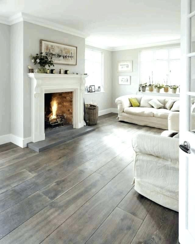 Light Wood Floors With Grey Walls Light Grey Walls Living Room