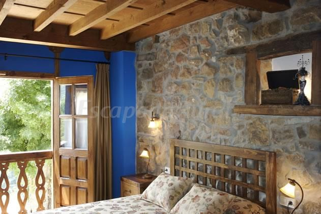 Apartamentos La Prida http://www.escapadarural.com/casa-rural/asturias/la-prida/fotos#s=5576f99e78bda&p=543553bfe32c8