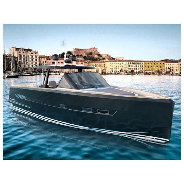 Fjord 48 Open || #fjordboats #fjord48open #motoryat #motoryacht #yat #yacht #tekne #boat #deniz #sea #sealife #luxury #luxurylife #luxuryyacht #yachtlife #yachtworld #yachting #boating #wealthylife #patrickbanfield #fahhion #expensive #yatvitrini .. http://www.yatvitrini.com/fjord-48-openin-uretimine-baslandi?pageID=128