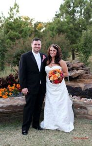 Country Wedding Chapel Inola Ok 430 Best Images About On Pinterest Sheath