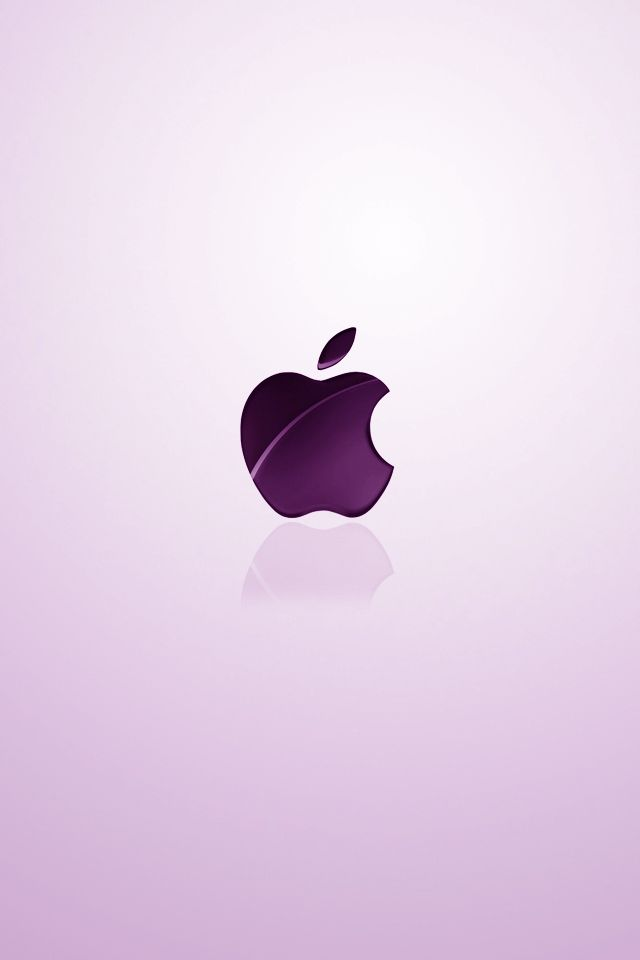 apple iphone wallpaper apple wallpapers for iphone images pink wallpaper 4264