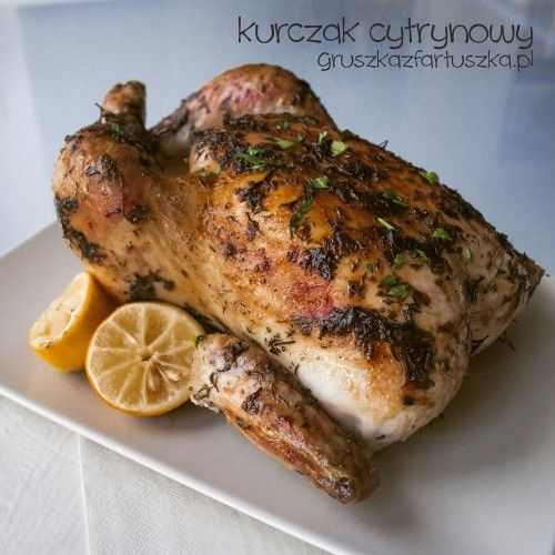 http://www.gruszkazfartuszka.pl/kurczak-cytrynowy/