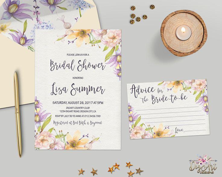 b9005505ecc7a1e7e82b86c6843745b3 peach bridal showers bridal shower invitations best 20 peach bridal showers ideas on pinterest peach weddings,Peach Bridal Shower Invitations