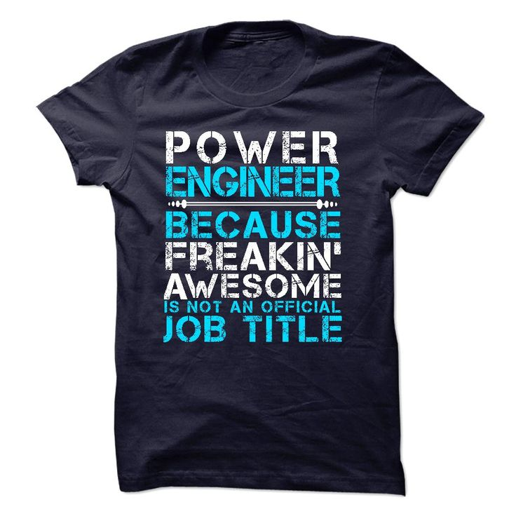 779 best Engineer Shirts images on Pinterest | Hoodie sweatshirts ...