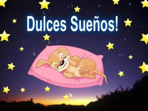 Buenas Noches http://enviarpostales.net/imagenes/buenas-noches-530/ Imágenes de buenas noches para tu pareja buenas noches amor