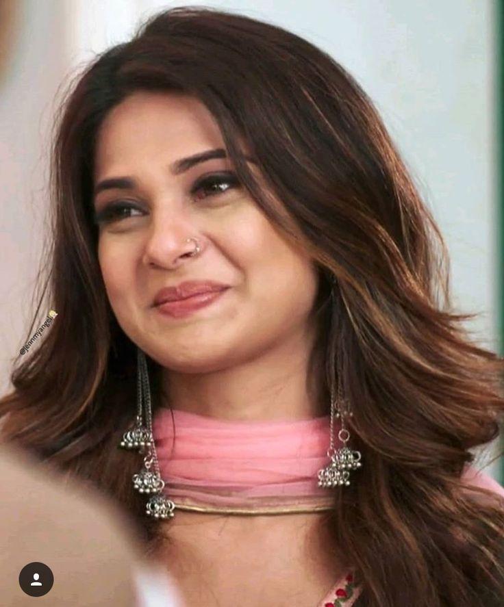 Hair Growth Vitamins >> Pin by Aliza Ansari on serial actresses in 2019 | Jennifer winget beyhadh, Jennifer winget ...
