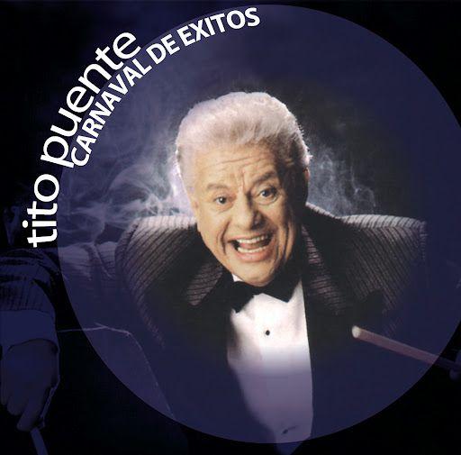 ▶ Tito Puente & Eddie Palmieri - La Última Copa - YouTube