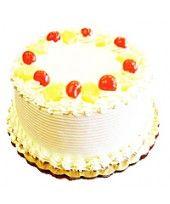 Lovely buy cakes online in kolkata