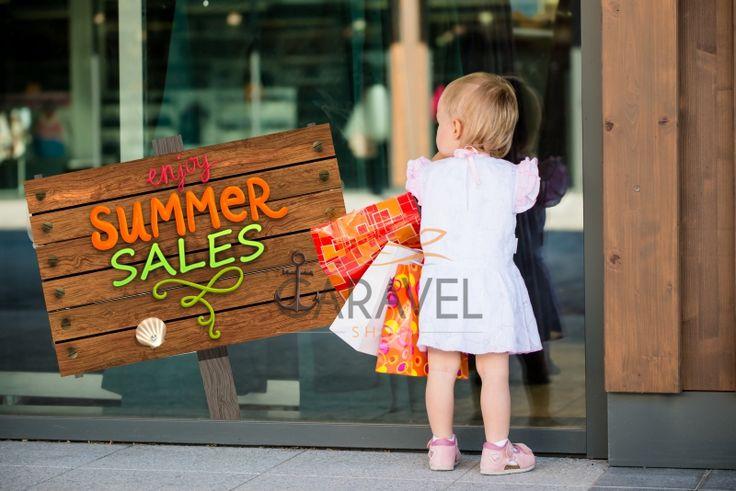 Αυτοκόλλητα εκπτώσεων Πινακίδα Sales