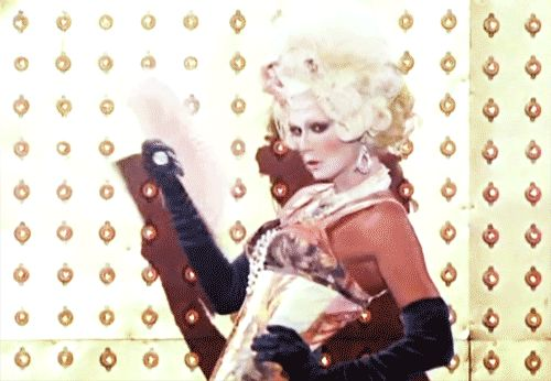 """Why Raja Is The Best """"RuPaul's Drag Race"""" Winner Of All Time 