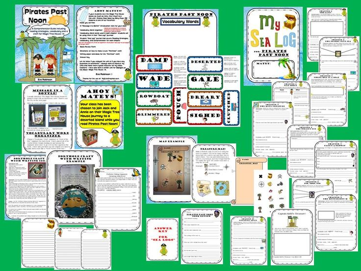 45 best magic treehouse ideas images on pinterest   magic