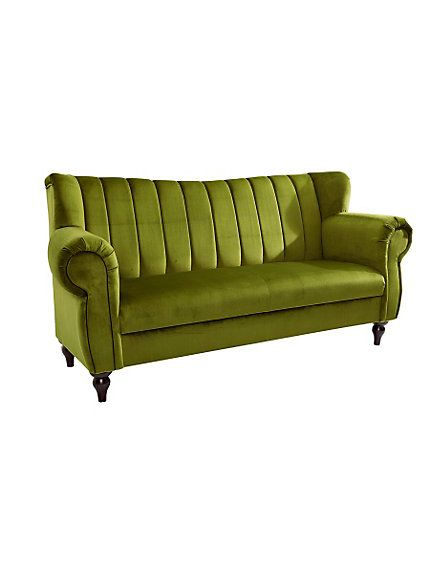 88 best wohnzimmer petrol, grün, blau ° living room green blue - wohnzimmer petrol grun