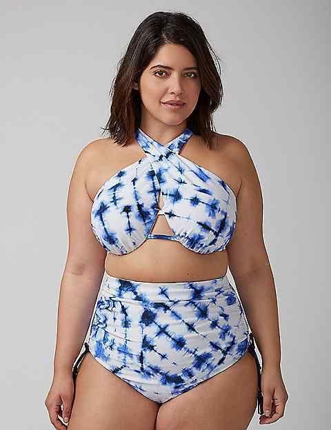 183 best plus size bikinis images on pinterest   summer bikinis