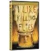 I Like Killing Flies (Documentary 2004) - IMDb