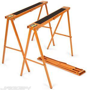 Tischbock Höhenverstellbar 25 best työkalut laitteet images on bricolage artisan