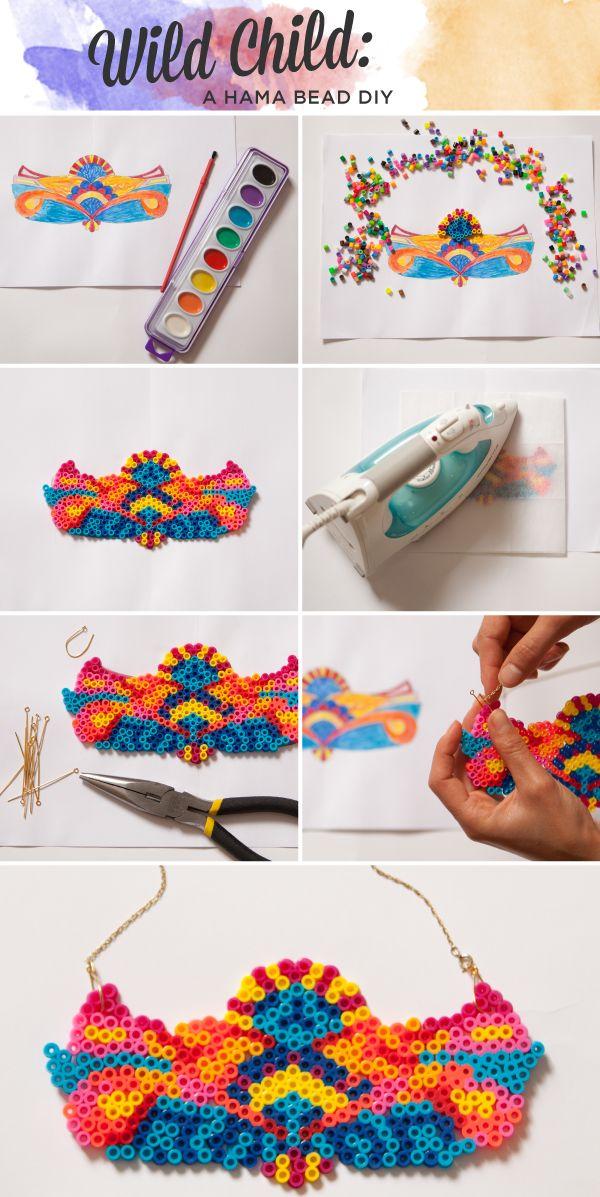 http://blog.modcloth.com/2012/10/24/this-editorial-inspired-hama-bead-diy-isnt-kidding-around/
