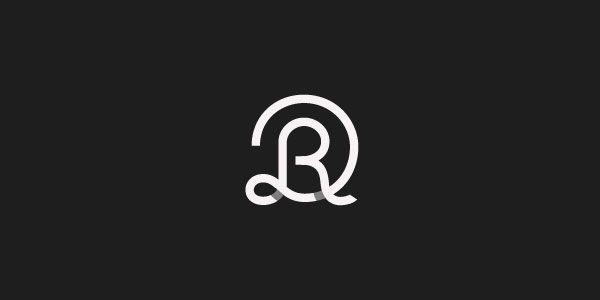 RD-monogram-Logo-design