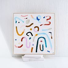 All Local Artists Collaboration | west elm