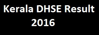 http://myresultnation.india.com/post/kerala-dhse-result-2016-kerala-hsc-result-2016-12th-keralaresultnicin-64647
