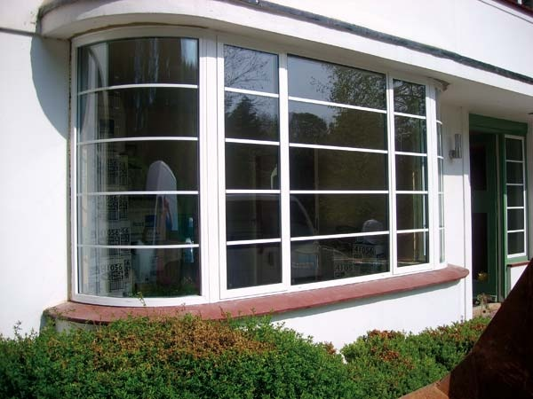 17 best ideas about window company on pinterest for Windows for sale