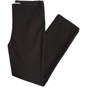 Stitch Fix Margaret M Emer pants- Would love in Cropped LP!