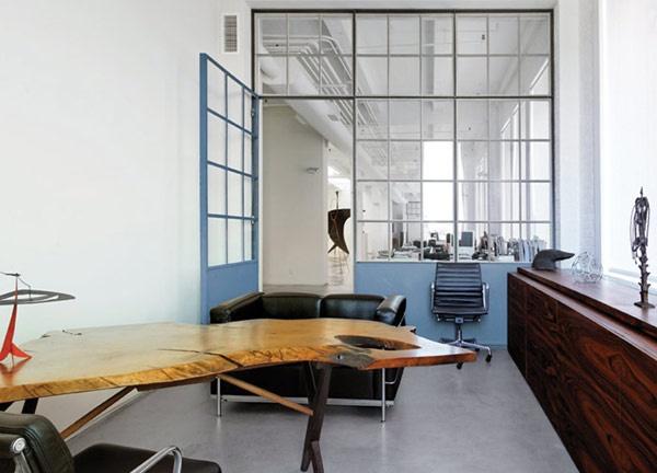 D'Apostrophe Design modern interior design