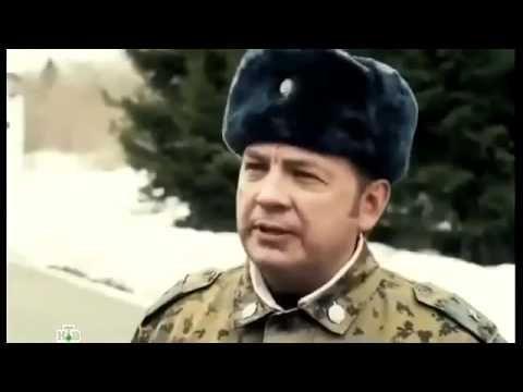 боевики русские 2016     новые фильмы    новинки российских боевиков
