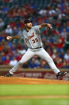 Tigers vs Marlins live stream online & TV info; 2016 MLB game odds