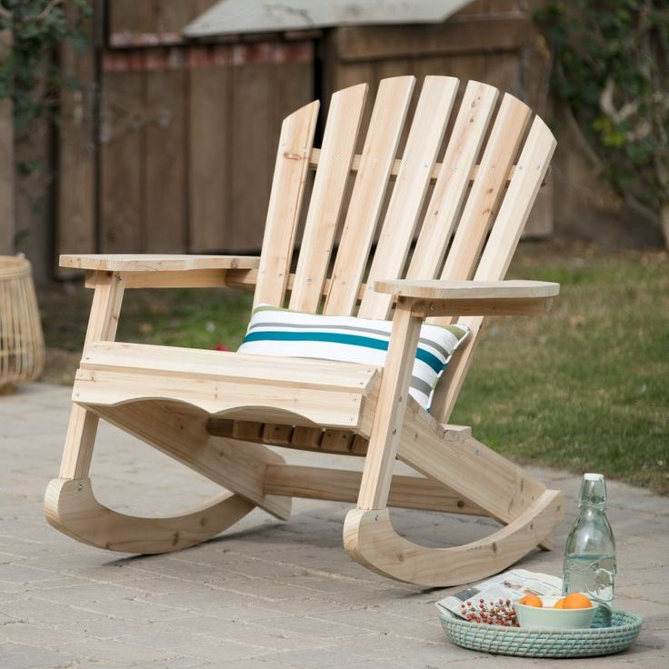 adirondack chairs outdoor rocking chairs and adirondack chair plans