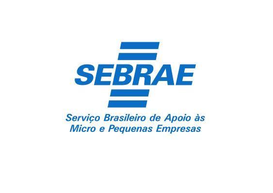 Design de embalagem: um caso de branding em alimentos integrais | Sebrae