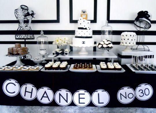 mesa de cumpleaños para adultos - Buscar con Google
