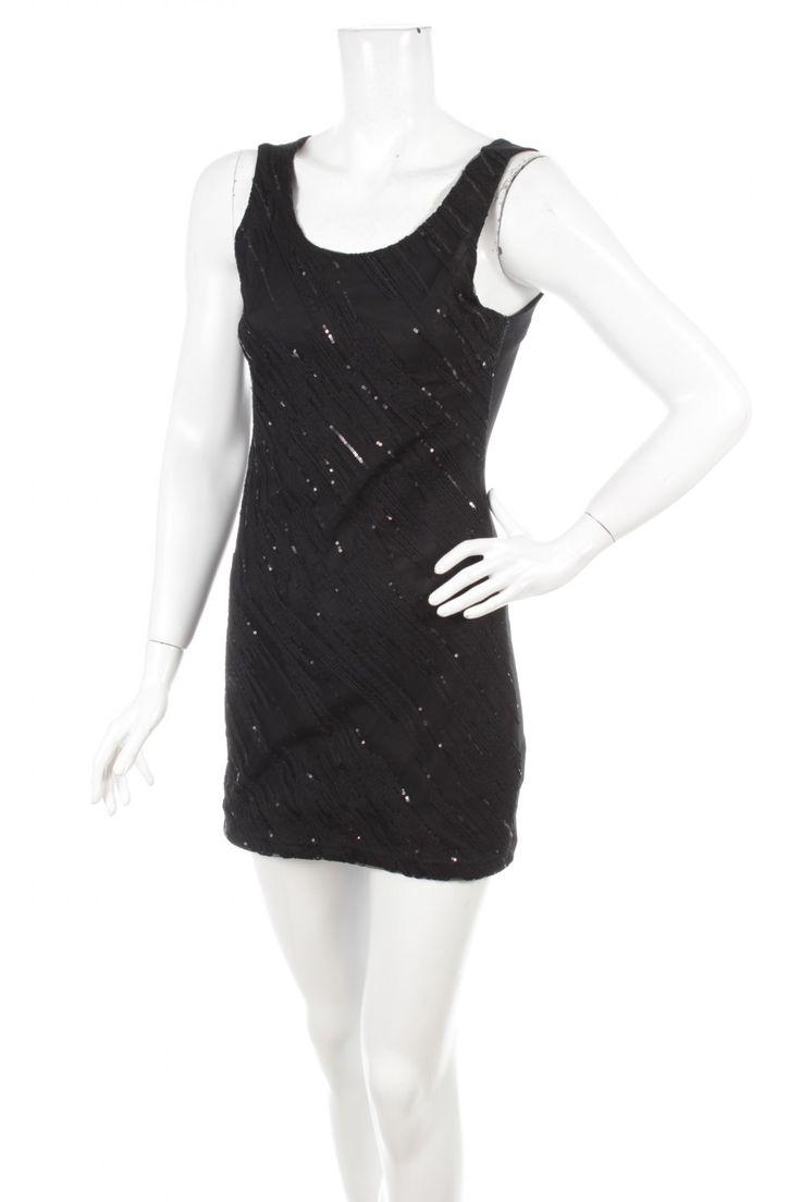 Φόρεμα Danity #3641496 | Remix